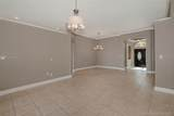 1888 139th Ave - Photo 16