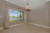 1888 139th Ave - Photo 17