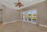 1888 139th Ave - Photo 20
