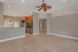 1888 139th Ave - Photo 21