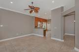 1888 139th Ave - Photo 22