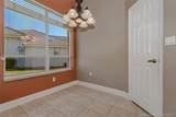 1888 139th Ave - Photo 25