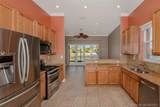 1888 139th Ave - Photo 26