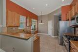 1888 139th Ave - Photo 27