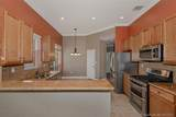 1888 139th Ave - Photo 28