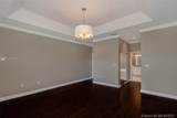 1888 139th Ave - Photo 29