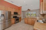 1888 139th Ave - Photo 3