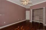 1888 139th Ave - Photo 32