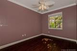 1888 139th Ave - Photo 33