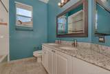 1888 139th Ave - Photo 34