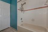 1888 139th Ave - Photo 35