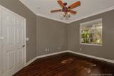 1888 139th Ave - Photo 36
