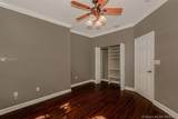 1888 139th Ave - Photo 37