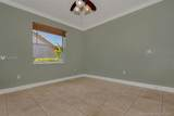 1888 139th Ave - Photo 38