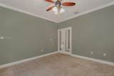 1888 139th Ave - Photo 39