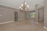 1888 139th Ave - Photo 4
