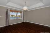 1888 139th Ave - Photo 7