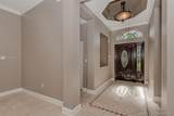 1888 139th Ave - Photo 9
