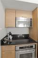 18683 Collins Ave - Photo 11