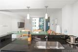 18683 Collins Ave - Photo 17