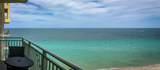 2080 Ocean Dr - Photo 4