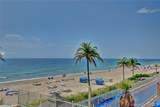 3900 Galt Ocean Dr - Photo 55