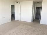 2500 Parkview Dr - Photo 14