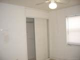 15230 33rd Ave - Photo 10