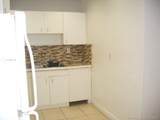 15230 33rd Ave - Photo 13