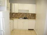 15230 33rd Ave - Photo 14