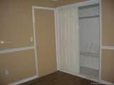 15230 33rd Ave - Photo 15