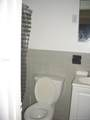 15230 33rd Ave - Photo 16