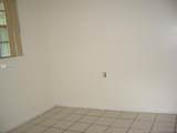 15230 33rd Ave - Photo 17