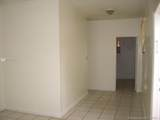 15230 33rd Ave - Photo 18