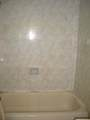 15230 33rd Ave - Photo 19