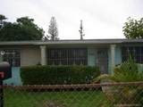 15230 33rd Ave - Photo 2