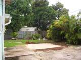 15230 33rd Ave - Photo 21