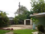 15230 33rd Ave - Photo 22