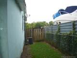 15230 33rd Ave - Photo 23
