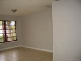 15230 33rd Ave - Photo 24