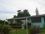 15230 33rd Ave - Photo 3