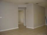 15230 33rd Ave - Photo 4