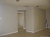 15230 33rd Ave - Photo 5