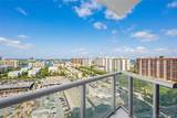 17121 Collins Ave - Photo 43