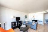 1688 West Ave - Photo 5