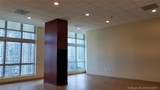 300 Biscayne Blvd - Photo 33