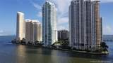 300 Biscayne Blvd - Photo 34