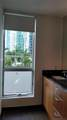 300 Biscayne Blvd - Photo 39