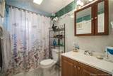 12850 43rd Dr - Photo 16
