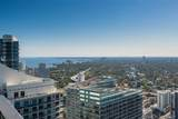 1000 Brickell Plz - Photo 21